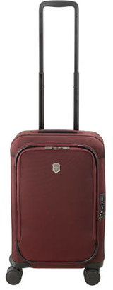 "Victorinox Connex Frequent Flyer 22"" Spinner Carry-On"
