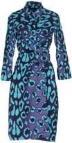 Samantha Sung Knee-length dresses - Item 34776895