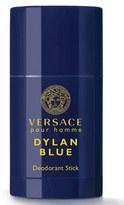 Versace 'Dylan Blue' Deodorant Stick