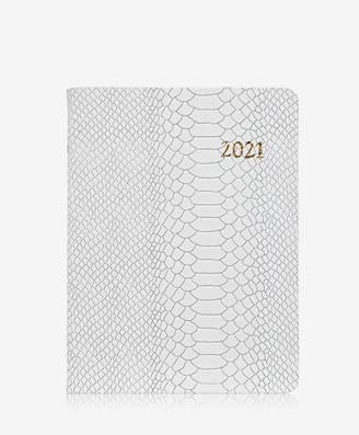 GiGi New York 2021 Desk Diary