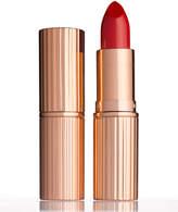 Charlotte Tilbury K.I.S.S.I.N.G Lipstick, Love Bite, 3.5g