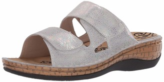 Propet Women's Joelle Slide Sandal