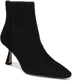 Sam Edelman Women's Samantha High Heel Booties