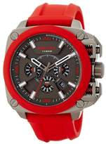 Diesel Men's Chronograph BAMF Watch