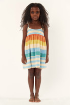 Mara Hoffman Kids Sun Dress