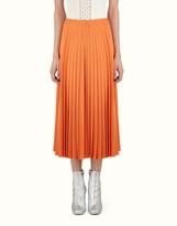 Fendi Long Skirt