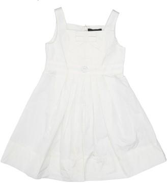 Richmond Jr Dresses