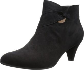 BeautiFeel Women's Bette Ankle Boot