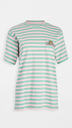 Marc Jacobs The Surf Tee