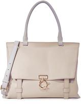 Derek Lam 10 Crosby Soft Ave A Top Handle Bag