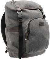 Firetrap Military Back Pack