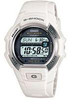Casio Men's G-Shock Tough Solar Atomic Digital Chronograph Watch - GWM850-7CR