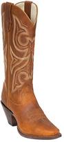 "Durango Women's Boot RD3514 13"" Tall Jealousy"