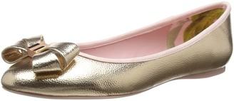 Ted Baker Women's Immet 2 Shoes