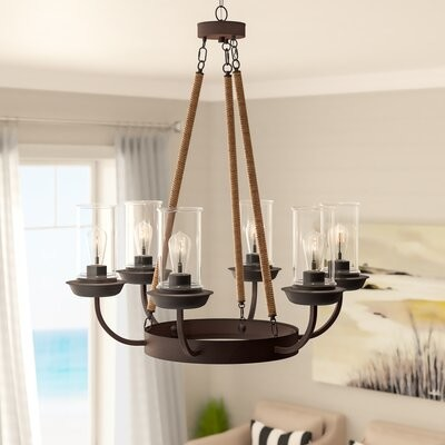 Home Design Chandeliers Shop The World S Largest Collection Of Fashion Shopstyle