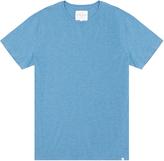 Derek Rose Turner Blue Sapphire T-Shirt