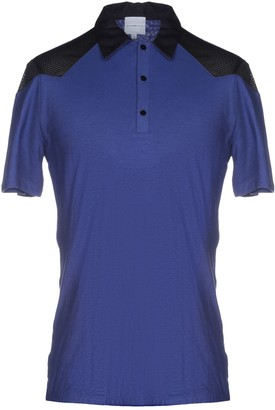 Costume Nemutso Polo shirts