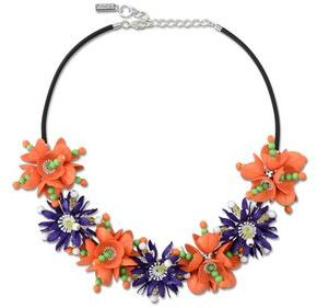 Moschino OFFICIAL STORE Necklace