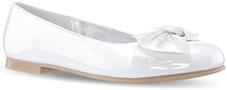 Touch Of Nina Touch of Nina Annay Girls' Flats