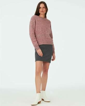 Club Monaco Jebba Sweater