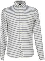 Alex Mill Shirts - Item 38538765
