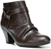 LifeStride Georgette Women's Ankle Boots