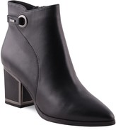 Thumbnail for your product : AquaDiva Irma Water Resistant Bootie