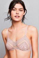 Calvin Klein Tease Bralette
