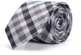 Sportscraft Thomas Tie
