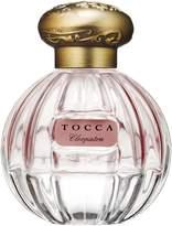 Tocca Cleopatra