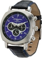 Jorg Gray JG3500 Men's Dial Chronograph Watch