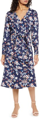 Halogen Blue Dresses Shop The World S Largest Collection Of Fashion Shopstyle
