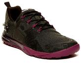 Reebok Crossfit Nano Pump Fusion Training Sneaker (Women)