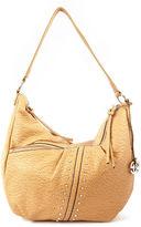 Ecko Unlimited Handbag, Twin Hobo
