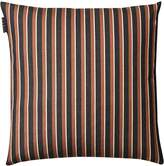 Linum Lang Striped Cotton Pillow