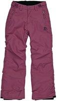 Rip Curl Base Junior Snow Pants