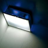 Ai Lati Box Wall or Ceiling Light (square)