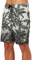 Hurley Phantom Colin Board Shorts