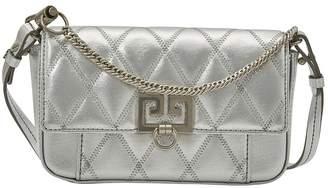 Givenchy Charm handbag