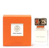 Tory Burch 1.7-Oz. Eau de Parfum - Women