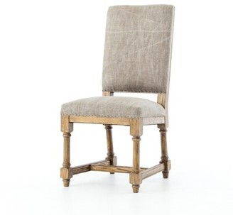 Bungalow Rose Akerley Brook Side Chair (Set of 2