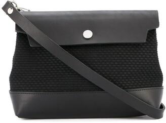 Cabas Micro Shoulder small bag