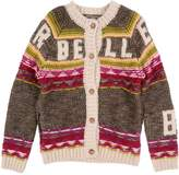 Scotch R'Belle Cardigans - Item 39765154