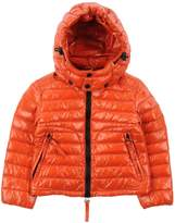 Duvetica Down jackets - Item 41395520