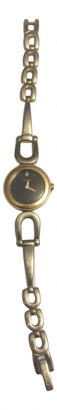 Seiko Gold Steel Watches