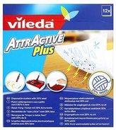 Vileda Attractive Plus Refill