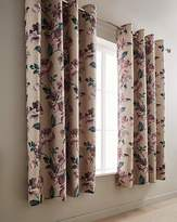 Fashion World Josie Curtains
