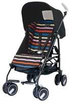Peg Perego Pliko Mini Stroller