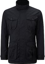 John Lewis Endeavour Nylon Field Jacket
