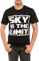 Iuter Sky Is The Limit Tee